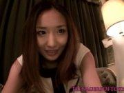 video19814225