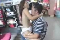 video1341644