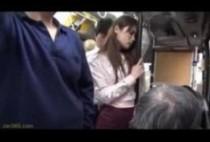 video20106725
